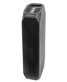 HCAPTPBC31FUVBK Instant Clean 3-In-1 Air Purifier