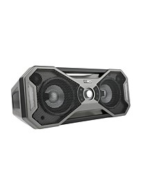 Mix 2.0 Bluetooth Speaker