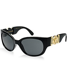 Sunglasses, VE4265