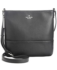 Southport Avenue Cora Crossbody