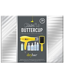 7-Pc. Glisten Up Buttercup Set