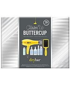 Drybar 7-Pc. Glisten Up Buttercup Set
