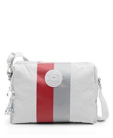 Shishi Crossbody Bag