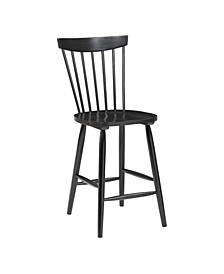 Eagle Ridge Counter Stool