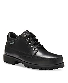 Men's Brooklyn Ankle Boots
