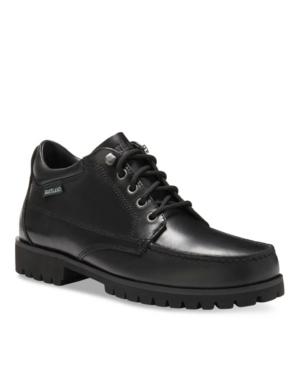 Men's Brooklyn Ankle Boots Men's Shoes