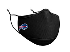 Buffalo Bills On-Field Face Mask