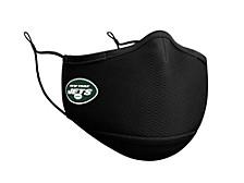 New York Jets On-Field Face Mask