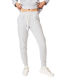 Women's Gym Sweatpants