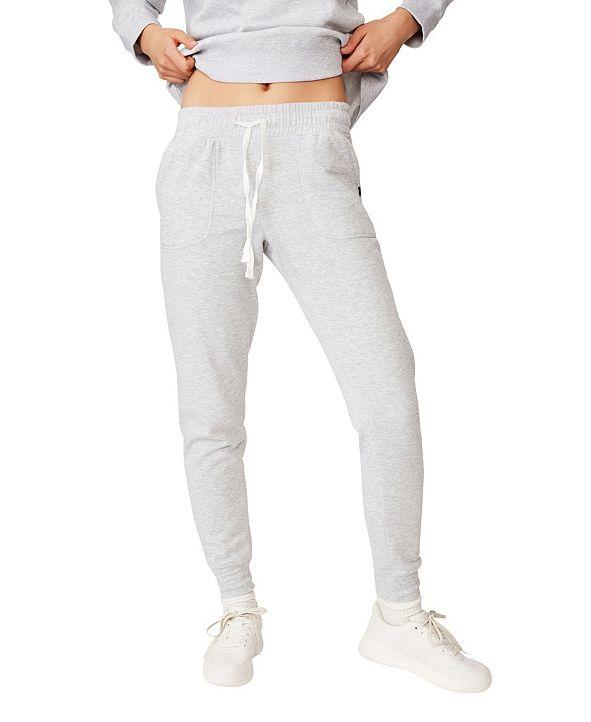 COTTON ON Women's Gym Sweatpants