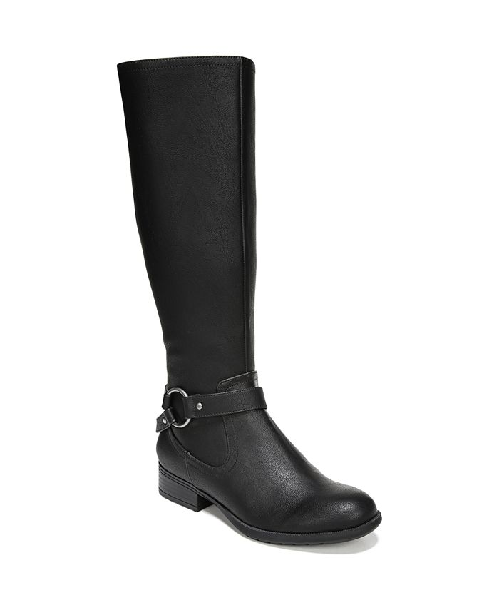 LifeStride - X-Felicity High Shaft Boots