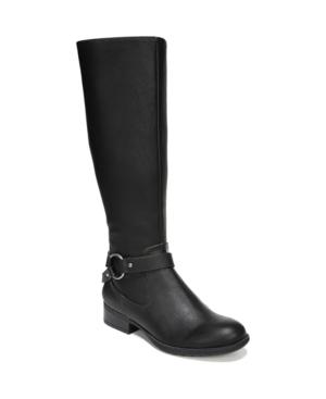 X-Felicity High Shaft Boots Women's Shoes