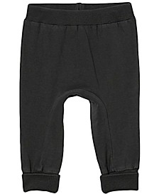 Baby Boys and Girls Casey Sweatpant