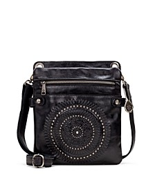 Francesca Crossbody