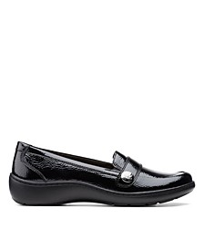Collection Women's Cora Daisy Shoes
