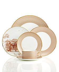 Wedgwood Dinnerware, Palladian Collection