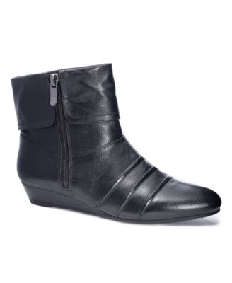 Chinese Laundry Women's Tehya Ankle