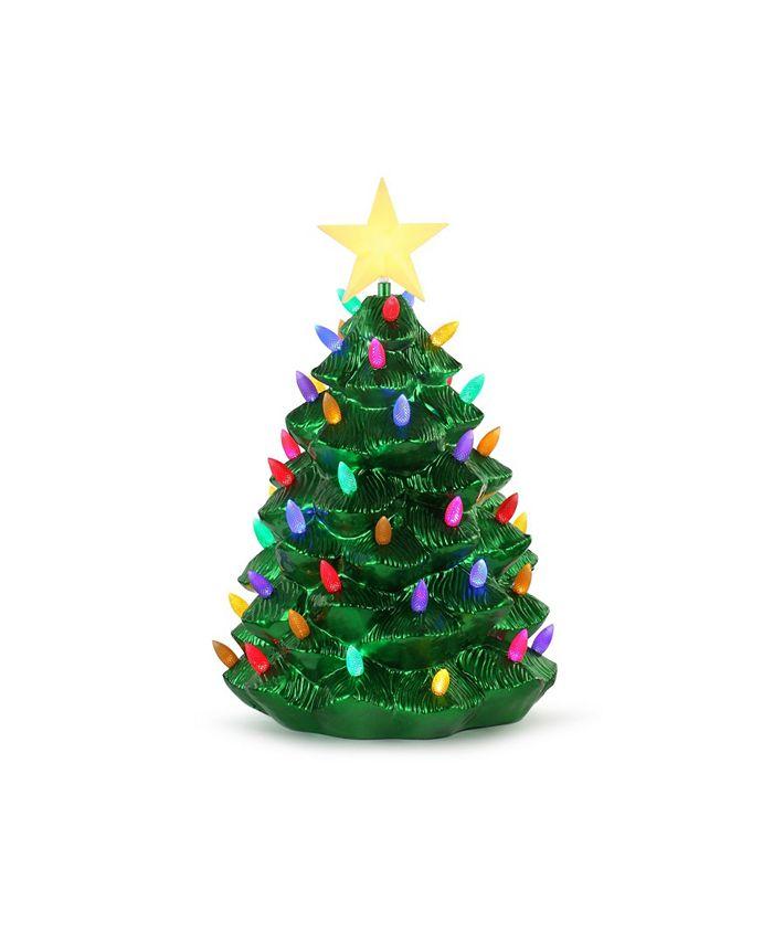 Mr. Christmas -
