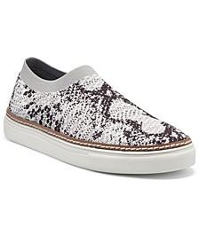 Women's Keamalla Slip-On Knit Sneakers