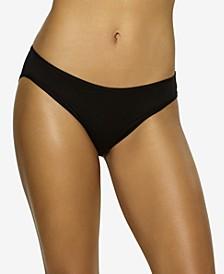 Blissful Super Stretchy Bikini, Pack of 3