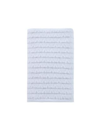 Azure Collection Hand Towel