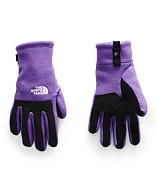 Big Girl Denali Etip Glove