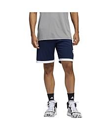 """Men's Badge of Sport 11"""" Basketball Shorts"""