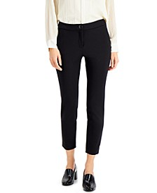 Skinny Pants, Created for Macy's