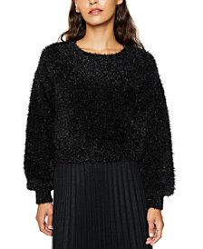 Lucy Paris Sparkle Sweater