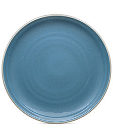 Noritake Colorvara Dinner Plate