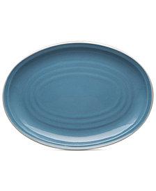 Noritake Colorvara Oval Platter