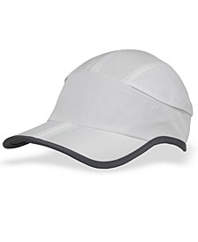 Women's Eclipse Cap
