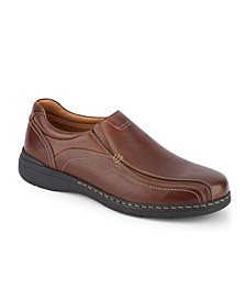 Men's Mosely Casual Loafer