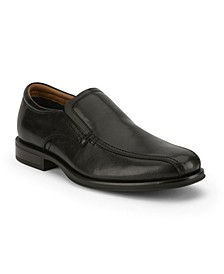Men's Greer Dress Loafer