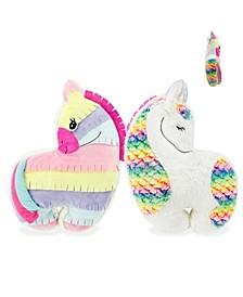Backflips - Unicorn-Pinata