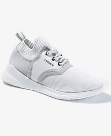 Men's SENSE 120 1 Sneakers