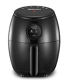 Digital 2-Qt. Air Fryer