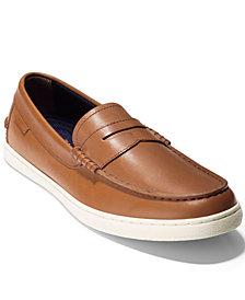 Cole Haan Men's Nantucket II Loafers