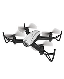 DuraDrone with Live Streaming Camera