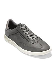 Men's Grand Crosscourt Turf Sneaker