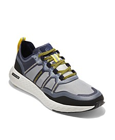 Men's Zerogrand Outpace Runner Sneaker