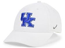 Kentucky Wildcats Ingot Legacy 91 Adjustable Cap