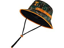 Tennessee Volunteers Sideline Camo Bucket
