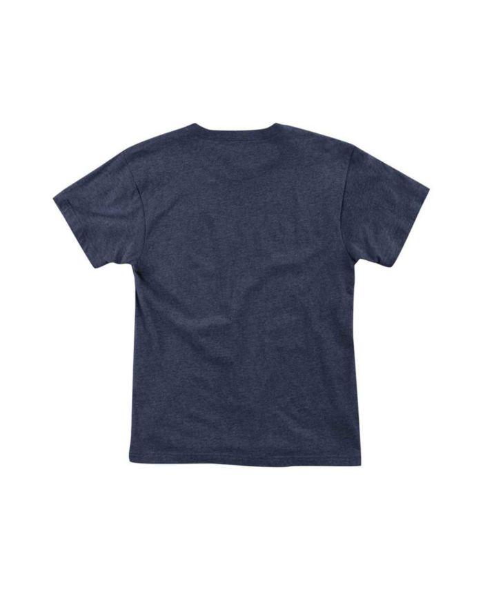 Mitchell & Ness Golden State Warriors Men's State Mash Up T-Shirt & Reviews - Sports Fan Shop By Lids - Men - Macy's