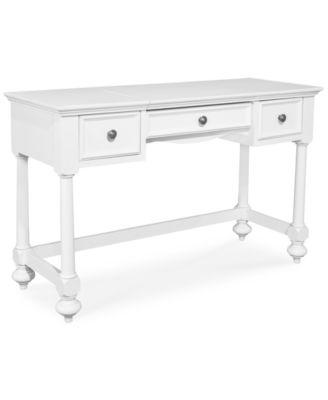 High Quality Roseville Kids Bedroom Furniture, Desk