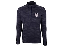New York Yankees Men's Capacity Pullover