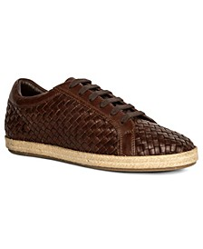 Men's Gabor Sneakers