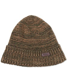 Men's Whitton Beanie