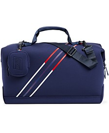Ryan Duffle Bag, Created for Macy's