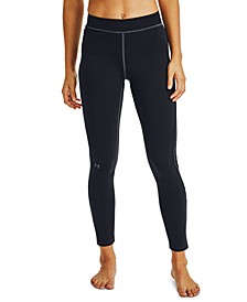Women's ColdGear® Base Leggings